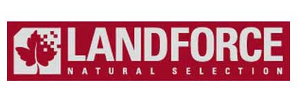 Hardmet Landforce